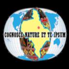Кафедра географії та природознавства